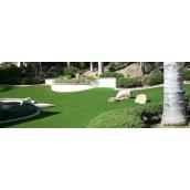 Штучна трава для гольфу Jutagrass Party