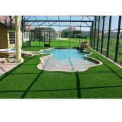 Штучна трава для будинку Jutagrass Decor