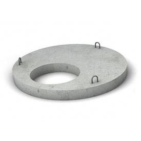 Плита перекрытия для колодца ПП 20-1