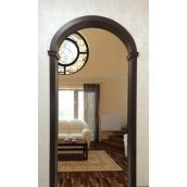 Межкомнатная арка Арка Декор Престиж-Классика 20 см 90 см