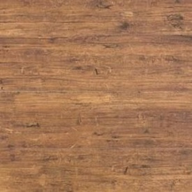 Кварц-виниловая плитка LG Decotile DLW 2732