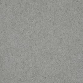 Кварц-виниловая плитка LG Decotile GTS 1713