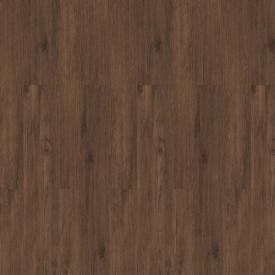 Кварц-виниловая плитка LG Decotile GSW 5713