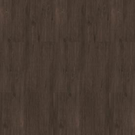 Кварц-виниловая плитка LG Decotile GSW 5717