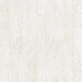 Кварц-виниловая плитка LG Decotile RLW 2621