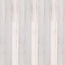 Кварц-виниловая плитка LG Decotile GSW 0023