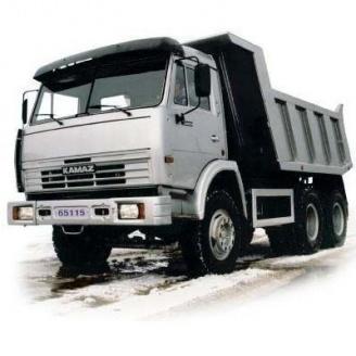 Бетон П1 В25 F200 W6 М350 М-15 ТМ «Бетон от Ковальской»
