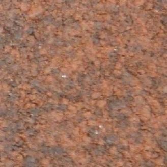Тротуарная плитка Золотой Мандарин Старый город 120х60 мм сиена Код товара 342