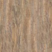 Виниловый пол Grabo PlankIT Stark-1826
