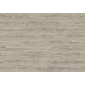 Виниловый пол Berry Alloc PURE Click 40 Standard Toulon Oak 936L