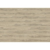 Виниловый пол Berry Alloc PURE Click 40 Standard Toulon Oak 619L