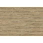 Вініловий підлогу Berry Alloc PURE Click 40 Standard Toulon Oak 293M