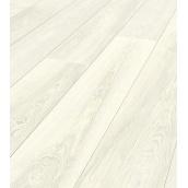 Виниловый пол Krono Xonic R020 White Water