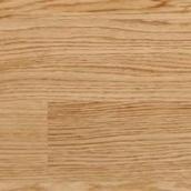 Паркетна дошка Old wood двосмугова Дуб Натур Комфорт