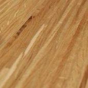 Паркетная доска Old wood многополосная Дуб Натур
