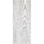 Вінілове покриття для підлоги Ado Exclusive Wood 2040