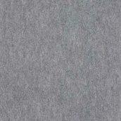 Ковролин CANBERRA 4,5 мм серый