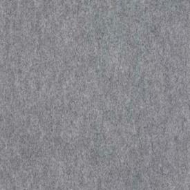 Ковролин CANBERRA 4,5 мм 0902