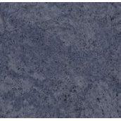 Коммерческий линолеум Forbo Emerald Standart FR 8337