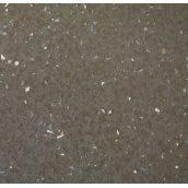 Коммерческий линолеум Forbo Emerald Spectra FR 5596