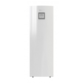 Тепловой насос Bosch Compress 7000 EHP 28-2 LW