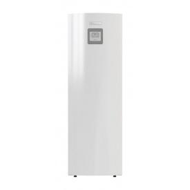 Тепловий насос Bosch Compress 7000 EHP 48-2 LW