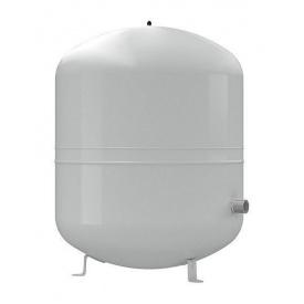 Мембранний розширювальний бак Reflex NG 35 35 л 6/1,5 бар сірий