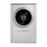 Тепловий насос Bosch Compress 6000 AW 9 E