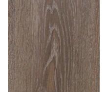 Ламинат Alsapan Osmoze 1286х192х8 мм дуб испанский