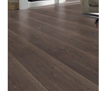 Ламинат Kaindl Natural Touch Premium Plank 1383х159х10 мм Oak CHICAGO