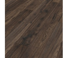 Ламинат Kaindl Natural Touch Narrow Plank 1383х116х10 мм Гикори VALEY