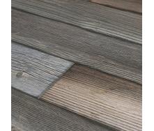 Ламинат Kaindl Creative SPECIAL Premium Plank 1383х159х8 мм Pine SUNSET
