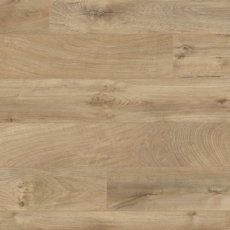 Ламинат Kaindl Natural Touch Premium Plank V4 1383х159х10 мм Oak Fresco Lodge