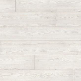 Ламинат Kaindl Classic Touch Premium Plank 1383х159х8 мм Pine KODIAK