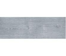 Напольная плитка Ceramika Gres Ashwood Grey 20х60 см
