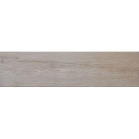 Напольная плитка StarGres Nicea Beige 15,5x62 см