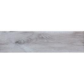 Напольная плитка StarGres Nicea Grey 15,5x62 см