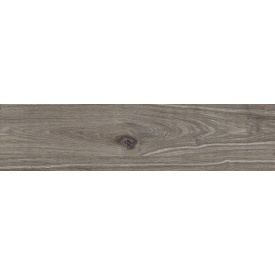 Напольная плитка StarGres Dublin Grey 15,5x62 см