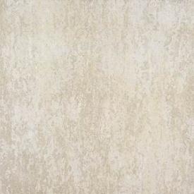 Підлогова плитка Lasselsberger Travertin Ivory 298x298x8 мм (DAR35030)