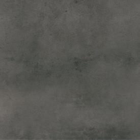 Напольная плитка StarGres Maxima Dark Grey Rett. Polished 60х60 см