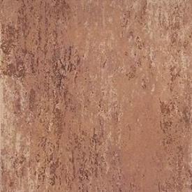 Підлогова плитка Lasselsberger Travertin Brown 298x298x8 мм (DAR35037)