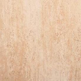 Підлогова плитка Lasselsberger Travertin Ochre 298x298x8 мм (DAR35034)