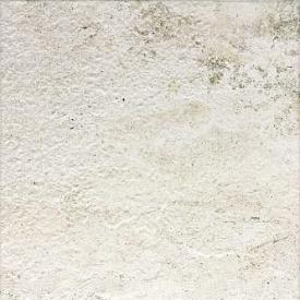 Підлогова плитка Lasselsberger Como White 333x333x8 мм (DAR3B692)