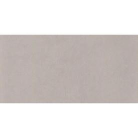 Підлогова плитка Lasselsberger Trend Grey rectified 298x598x10 мм (DAKSE654)
