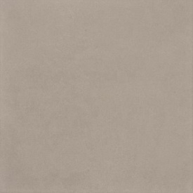 Підлогова плитка Lasselsberger Trend Beige-Grey rectified 598x598x10 мм (DAK63656)