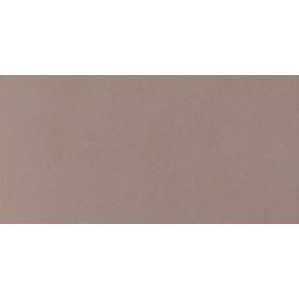 Підлогова плитка Lasselsberger Trend Brown Grey rectified 298x598x10 мм (DAKSE657)