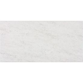 Підлогова плитка Lasselsberger Pietra Light Grey rectified 298x598x10 мм (DARSE630)