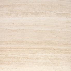 Підлогова плитка Lasselsberger Alba Beige rectified 598x598x10 мм (DAR63731)