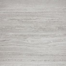 Підлогова плитка Lasselsberger Alba Grey rectified 598x598x10 мм (DAP63733)
