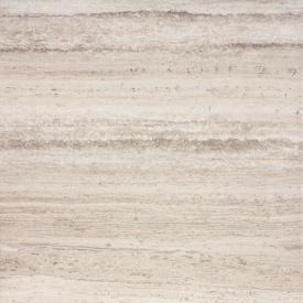 Підлогова плитка Lasselsberger Alba Brown Grey rectified 598x598x10 мм (DAP63732)